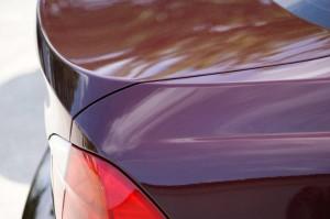Naprawa powypadkowa, naprawa powypadkowa BMW, lakierowanie aut