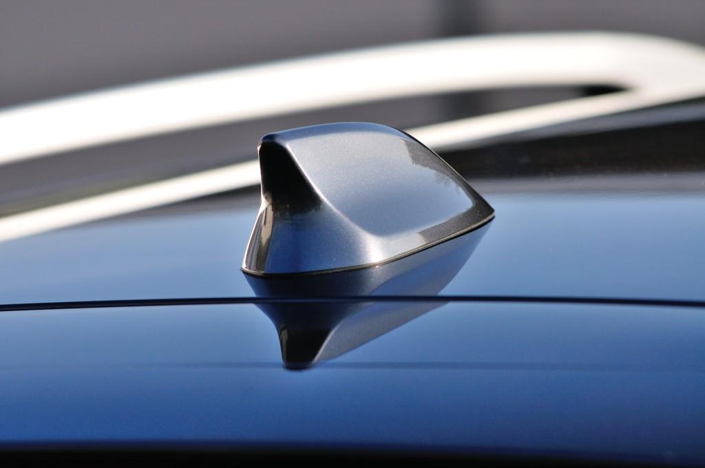Lakiernik samochodowy, blacharz samochodowy Mazda