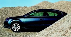 Mazda Warszawa Serwis, NAPRAWY BLACHARSKO LAKIERNICZE BEZGOTÓWKOWE POWYPADKOWE VW VOLKSWAGEN