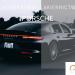 Naprawy blacharsko-lakiernicze Porsche - lakiernik, blacharz do Porsche w Sztuka Lakierowania, Warszawa, Białystok, Ełk