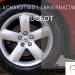 Naprawy blacharsko-lakiernicze Peugeot - lakiernik, blacharz do Peugeota w Sztuka Lakierowania, Warszawa, Białystok, Ełk