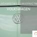 Naprawy blacharsko-lakiernicze Volkswagen - lakiernik, blacharz do Volkswagena w Sztuka Lakierowania, Warszawa, Białystok, Ełk