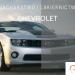 Blacharstwo lakiernictwo Chevrolet - lakiernik, blacharz do Chevroleta w Sztuka Lakierowania, Warszawa, Białystok, Ełk