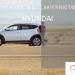 Blacharstwo lakiernictwo Hyundai - lakiernik, blacharz do Hyundaia w Sztuka Lakierowania, Warszawa, Białystok, Ełk
