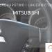 Blacharstwo lakiernictwo Mitsubishi - lakiernik, blacharz do Mitsubishi w Sztuka Lakierowania, Warszawa, Białystok, Ełk