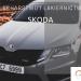 Naprawy powypadkowe Skoda - lakiernik, blacharz do Skody w Sztuka Lakierowania, Warszawa, Białystok, Ełk