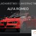 Blacharstwo lakiernictwo Alfa Romeo - lakiernik, blacharz do Alfa Romeo w Sztuka Lakierowania, Warszawa, Białystok, Ełk