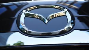 Autoryzowany serwis Mazda