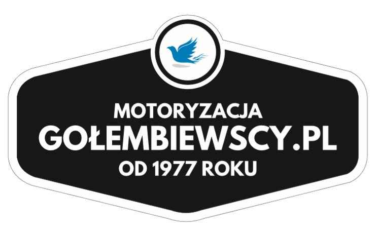 ASO Mazda Gołembiewscy - Warszawa, Ełk, Białystok